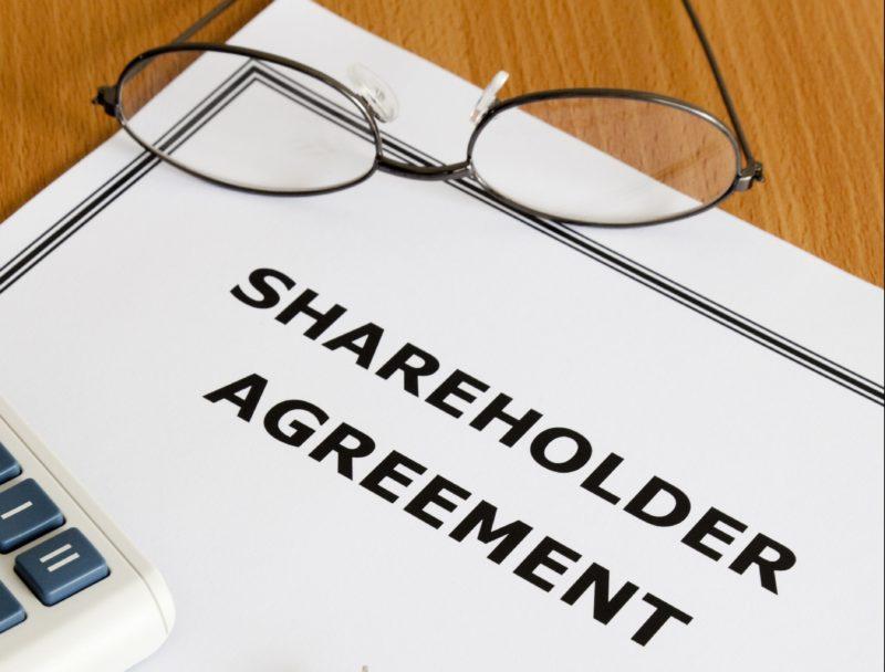 Корпоративний договір як дієвий механізм захисту інтересів іноземного учасника/інвестора в Україні