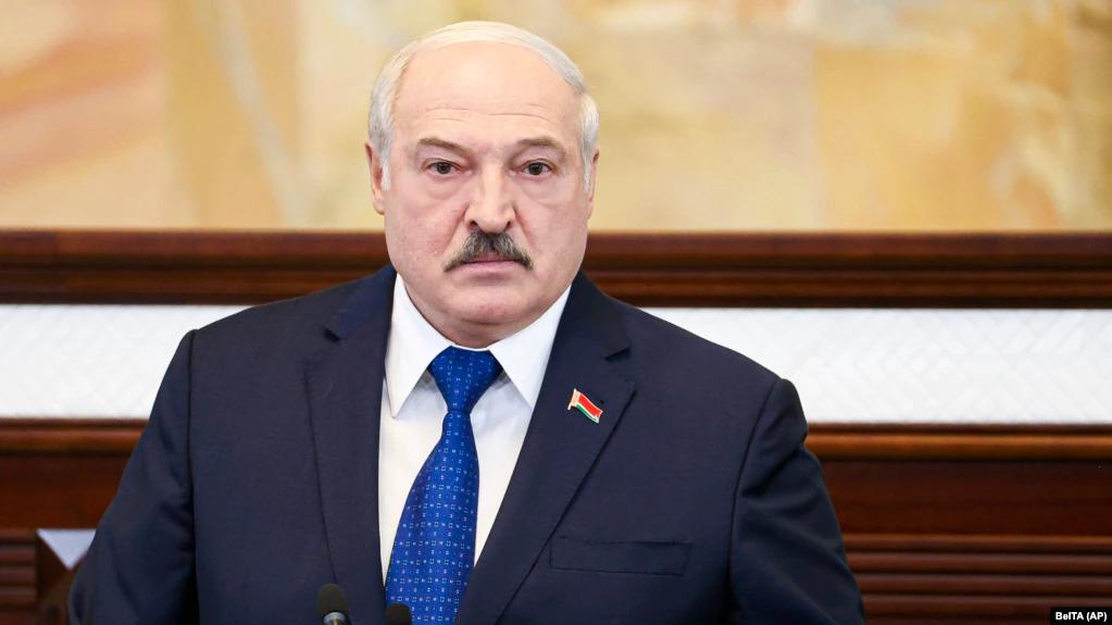 У Раді розглядають проєкт постанови із закликом визнати режим Лукашенка загрозою міжнародній безпеці