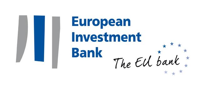 ЄІБ надасть грант у розмірі 7 млн євро на супровід інфраструктурних проектів в Україні