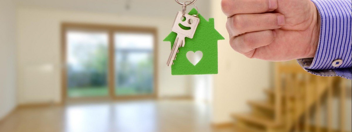 Іпотека без власного внеску і не тільки. Як у Польщі обіцяють зробити житло доступним