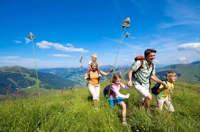 Куди можна піти відпочити у Вроцлаві в День дитини?