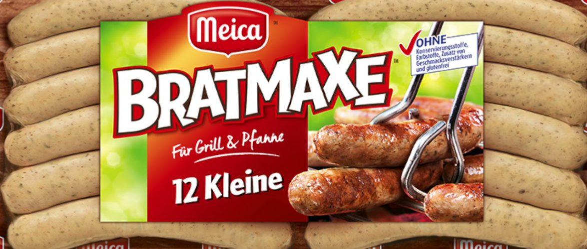 В польських ковбасках виявили хімічні сполуки через аварію на заводі