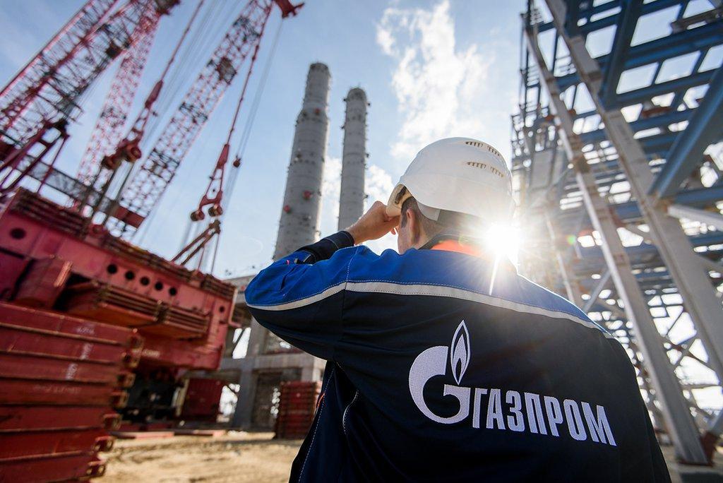Росіяни пропонують негайно відключити газ Польщі
