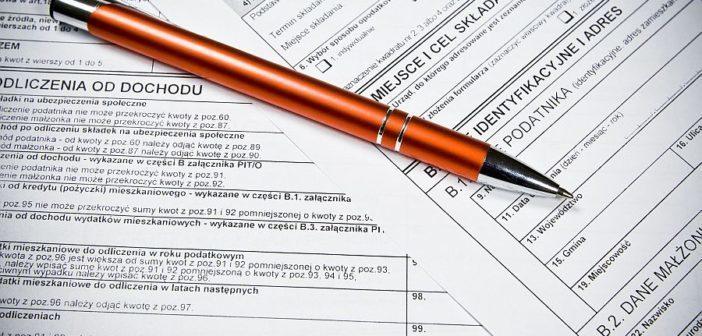 Для платників податків в Польщі тепер обо'язково треба мати PESEL
