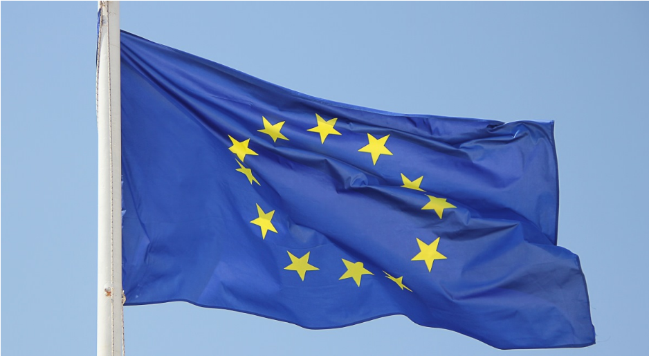 Посли ЄС погодилися відкрити кордони для іноземців, але за певних умов