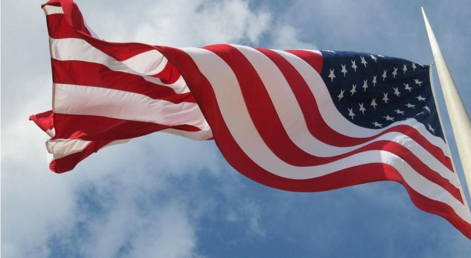 Посольство США в Росії припиняє видавання віз
