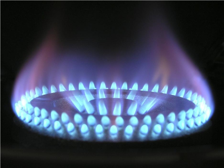 Найближчими роками попит на газ у Польщі може значно зрости