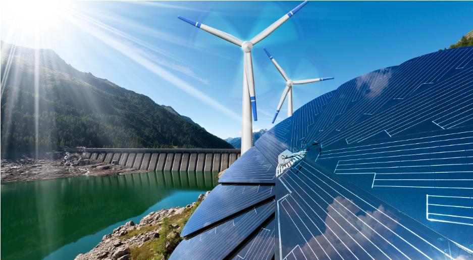 Transformacja energetyczna jednym z tematów Kongresu 590