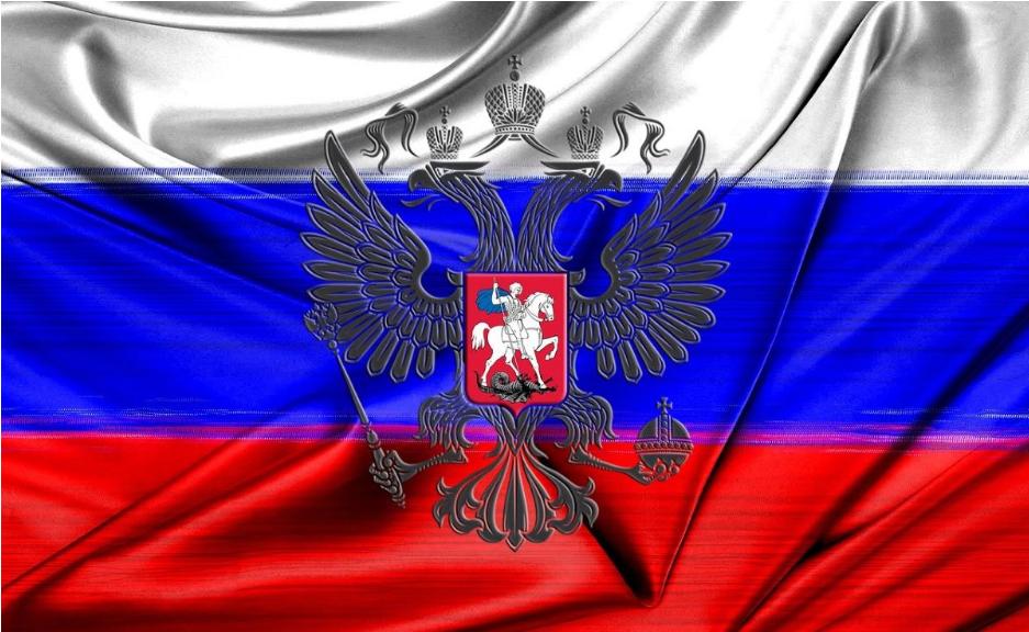 ЗМІ: Російські «інструктори» в ЦАР вбивають, ґвалтують та грабують