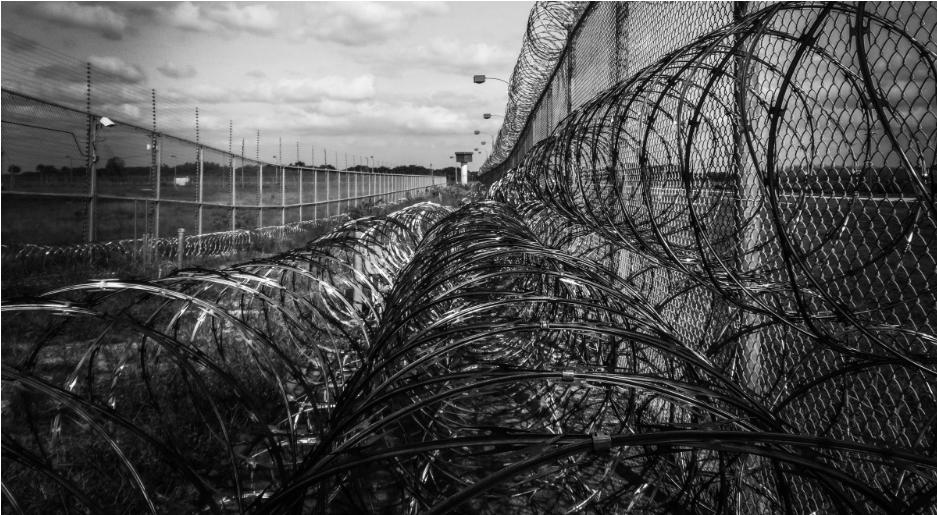 Світ побачив приголомшливий звіт про тортури на Донбасі