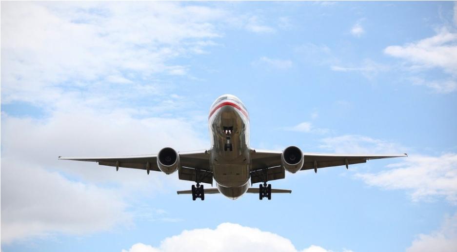 Рада ІКАО прийняла заяву Польщі про розслідування перехоплення літака Ryanair Білоруссю