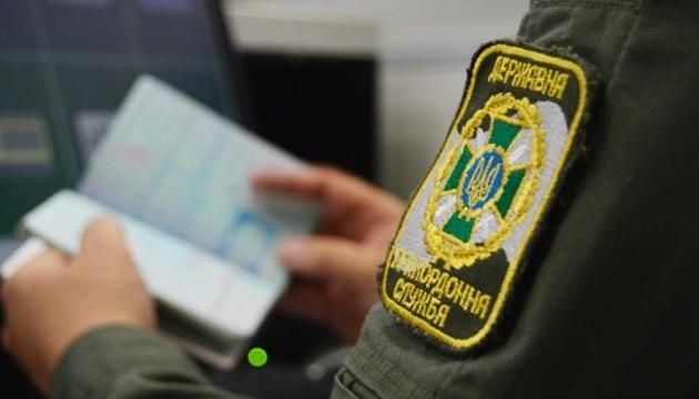 У середу запрацюють три пункти пропуску на кордоні з Польщею