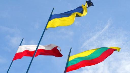 У Києві зустрічаються віцеспікери парламентів Польщі, України та Литви