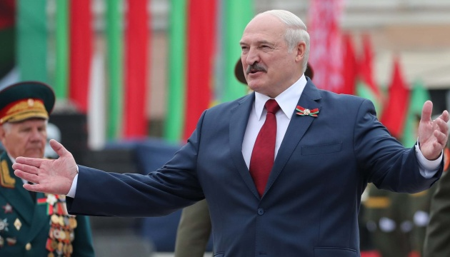 Варшава відповіла Лукашенку, який придумав свято в день нападу СРСР на Польщу
