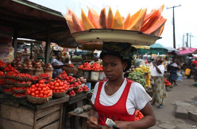 Континент майбутнього: як і навіщо українським компаніям підкорювати африканські ринки