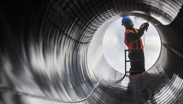 Польща сподівається на вчасну реалізацію проєкту газопроводу Baltic Pipe