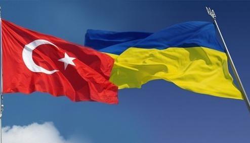 Туреччина візьме участь у саміті Кримської платформи