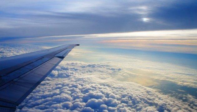 Ryanair поновив рейси з Одеси до Вроцлава та Катовіце