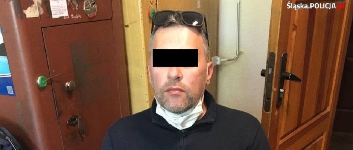 Боса польської «паливної мафії» заарештували в Україні