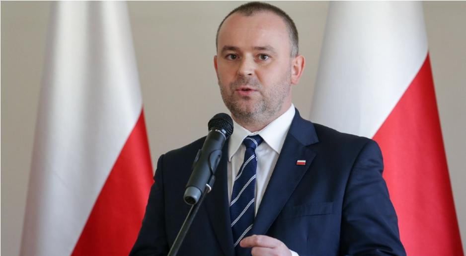 Радник президента Дуди про затримання польського літака в РФ: Демонстрація сили