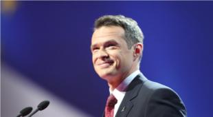Славомір Новак вніс один мільйон злотих застави