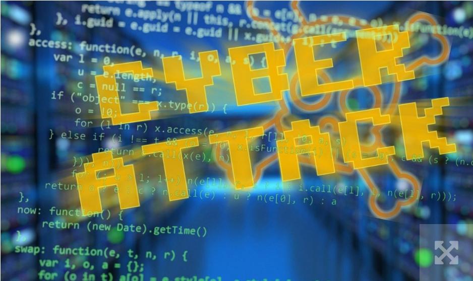У Євросоюзі пропонують створити спецгрупу боротьби із кібератаками