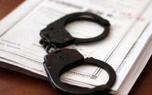 СБУ викликає Шойгу та Малофєєва в Маріуполь для вручення підозри