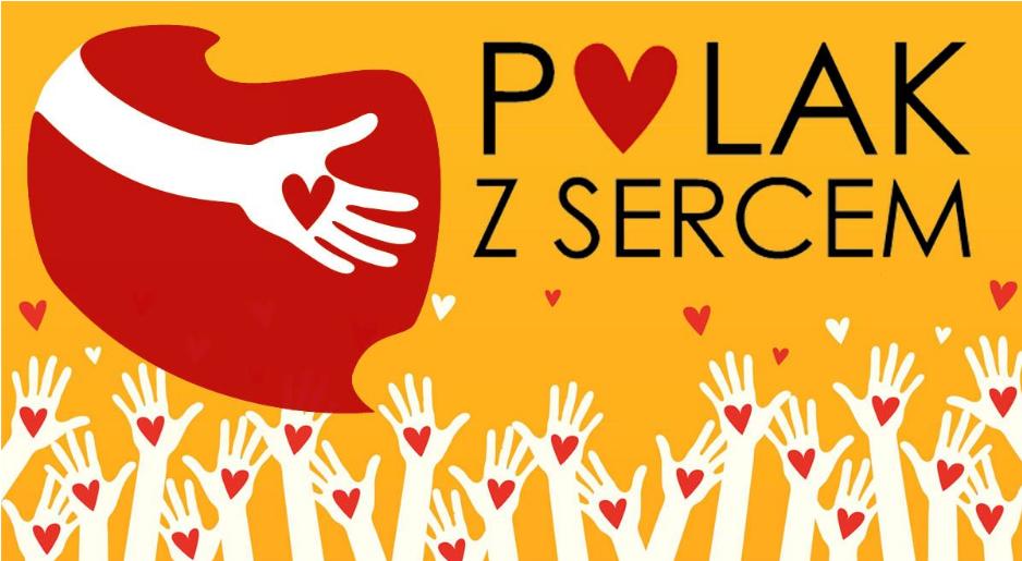 Майже 100 тис. злотих зібрано для поляків в Білорусі, Литві та Україні
