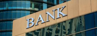 Іпотечний кредит у Польщі з умовою злеценя: чи реально отримати?