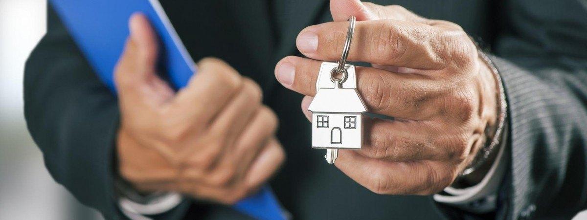 Кредит на житло в Польщі: розповідаємо про актуальні вимоги банків й інші тонкощі