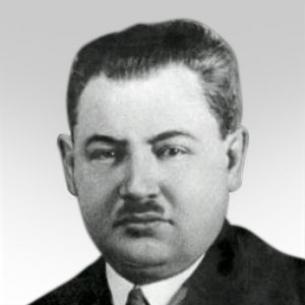 О памяти, настоящем и будущем в сегодняшнее непростое время в контексте памяти одного из выдающихся ′′Прометея′′ польско-украинского примирения - Тадеуша Холувка