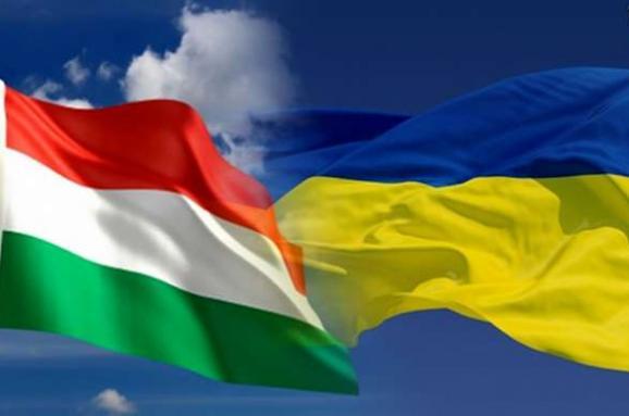 """Венгрия обвинила Украину в нарушении суверенитета из-за реакции на соглашение с """"Газпромом"""""""