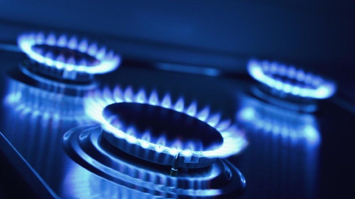 Чим Україні загрожує газова криза?