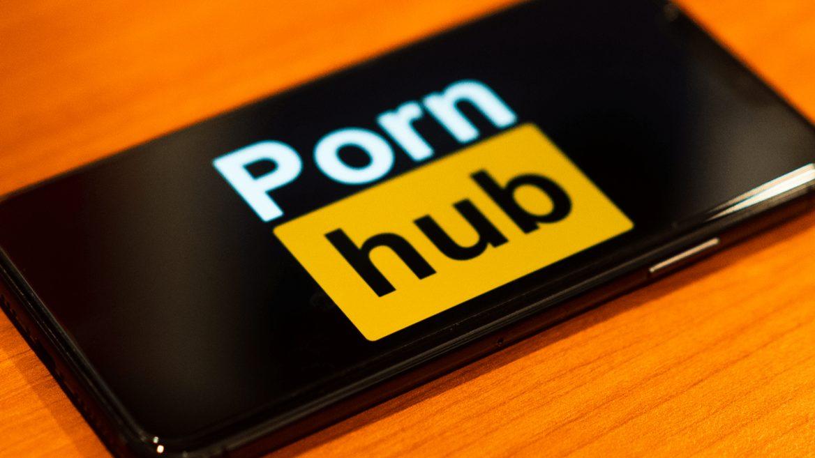 Срок за PornHub. Инженер из Кременчуга выкладывал хоум-видео с клубничкой. Что из этого вышло?