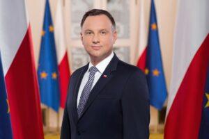 Польша выступила за вступление Украины в ЕС: мы не клуб для избранных