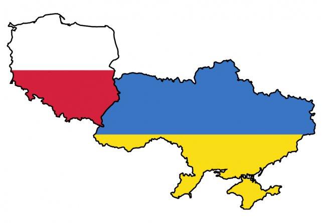 Україна і Польща: разом до європерспектив