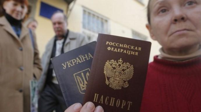 ЕС: выборы в РФ проходили в атмосфере запугивания, голосование в Крыму не признаем