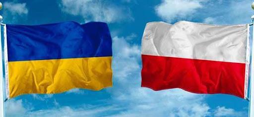 Спадок Тадеуша Голувко: місцеве самоврядування як драйвер розвитку польсько-українських відносин