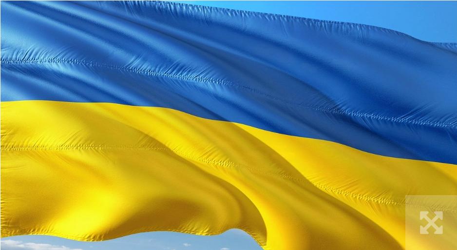 Що таке «олігархія» та звідки вона взялася в Україні?