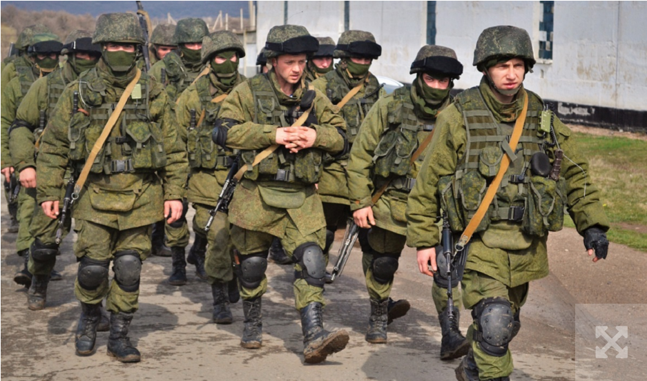 Аналітик про можливість агресії РФ проти Польщі: Хочеш миру - готуйся до війни