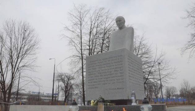У Любліні урочисто відкриють пам'ятник «пароху концтабору Майданек» Омеляну Ковчу