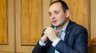 Верховний Суд зобов'язав єпархію УПЦ (МП) звільнити будівлю у Франківську