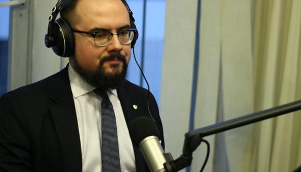 Польща виступає за коригування Договору про Євроунію