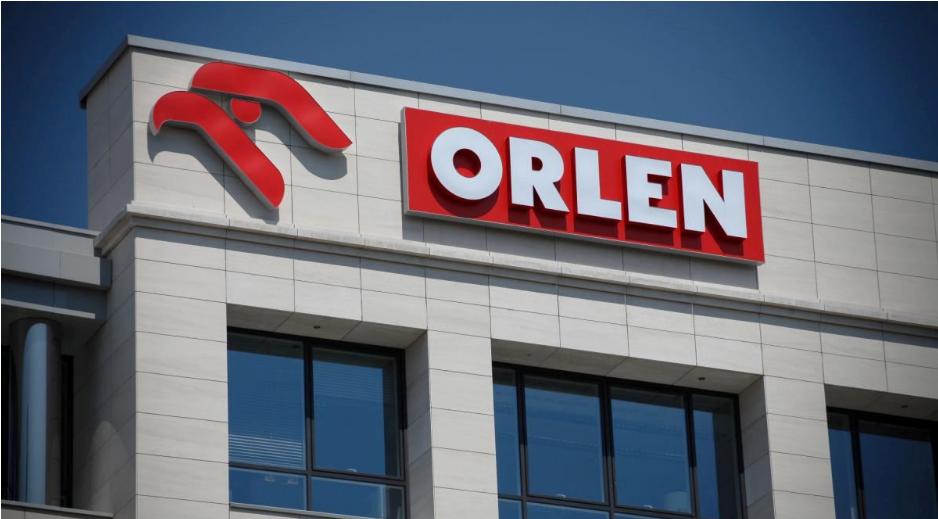 PKN Orlen підписала Меморандум про співпрацю з 24 організаціями щодо створення Мазовєцької долини водню