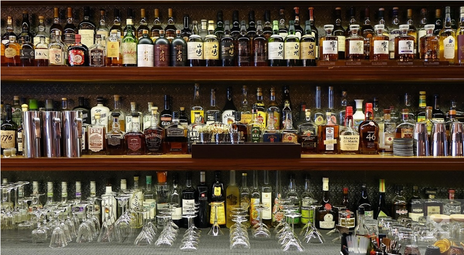 Poland plans to hike tax on alcohol, cigarettes