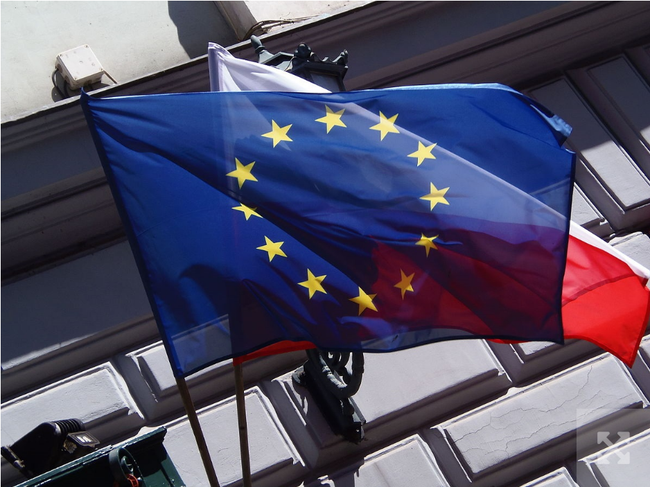 Посольство Польщі в ЄС наголосило на зловживаннях Ґазпрому