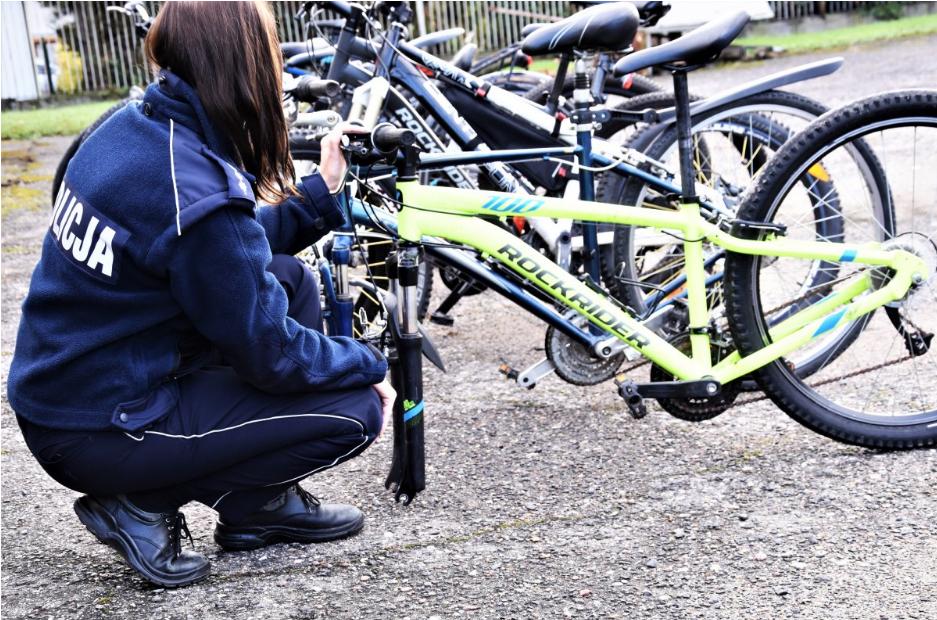 Двом молодим українцям за крадіжки велосипедів у Польщі загрожує до 10 років в'язниці