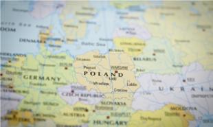 До міграційної кризи причетна Росія
