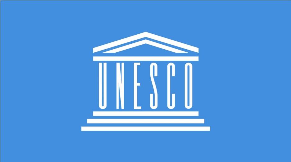 МЗС: Успіх Групи друзів України на форумі ЮНЕСКО