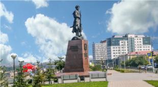 В Иркутске начался VI Бизнес-форум польской диаспоры
